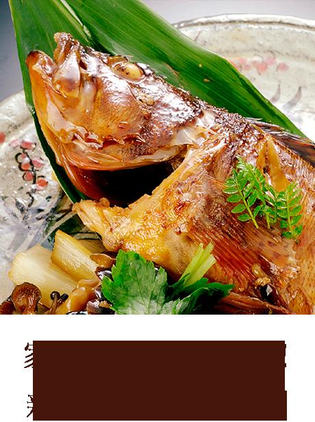家族で祝う記念日に!親孝行プラン 【紅梅】